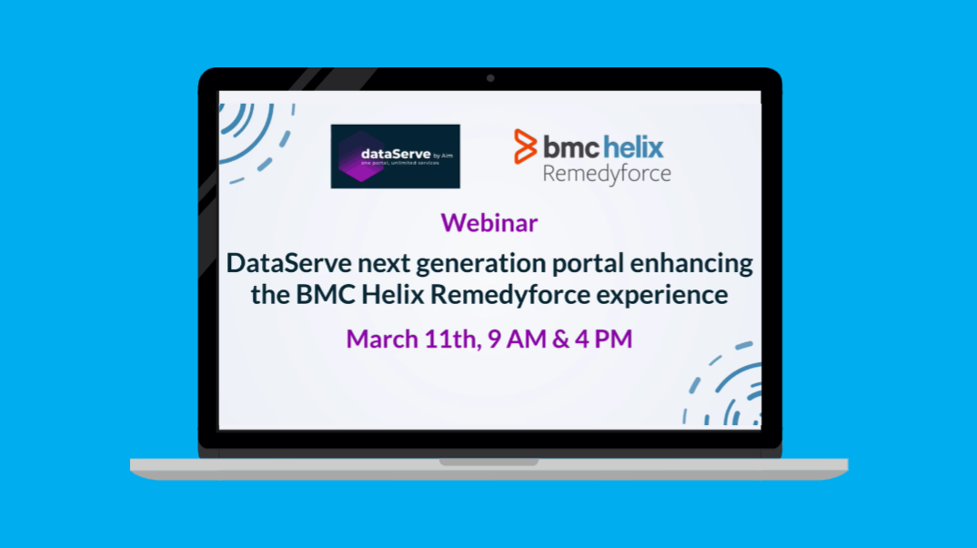 dataserve_remedyforce_webinar_events_page_2.PNG
