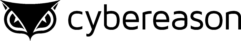 Cybereason_Logo_Mono_RGB.png