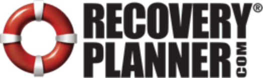 RecoverPlanner-logo.png